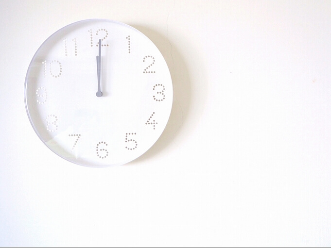 検査後は帰宅までどのくらいかかりますか?