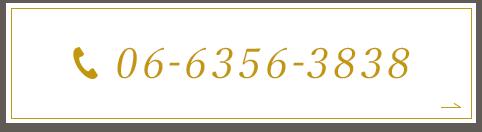 tel.06-6356-3838